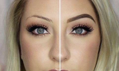 eyebrow-tint_c7c5c9d7f19a916345426755d4111729d811302f
